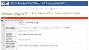 w3c_error